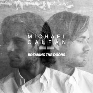 Breaking The Doors
