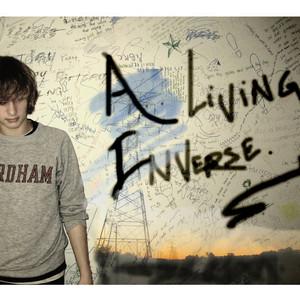 A Living Inverse EP