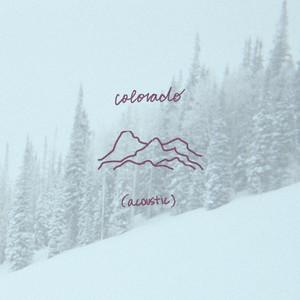 Colorado (Acoustic)