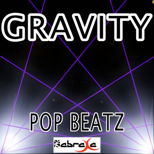 DJ Fresh & Ella Eyre - Gravity