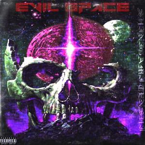 Evil Space
