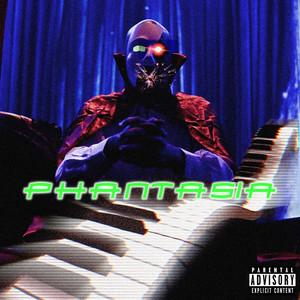Phantasia album