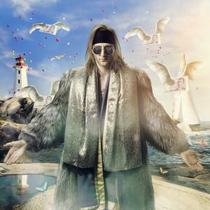 Neste Sommer cover art