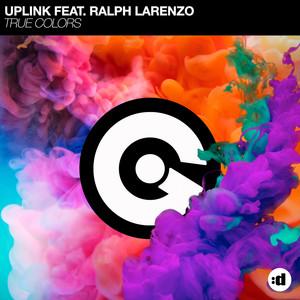 True Colors (feat. Ralph Larenzo)