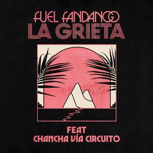 La grieta (feat. Chancha Via Circuito)