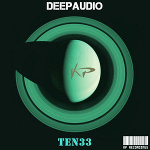 Ten33 - Original Mix by Deep Audio