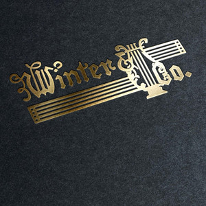 Winter & Co.