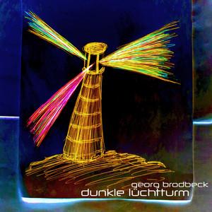 Dunkle Lüchtturm album