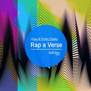 Rap a Verse