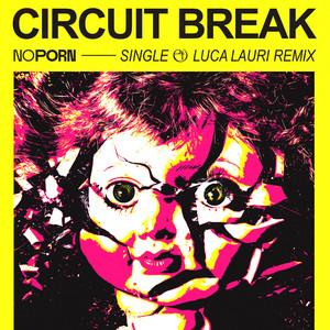 Circuit Break