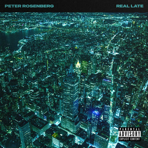 Marcus Smart (feat. Flee Lord & Stove God Cooks) by Peter Rosenberg, Flee Lord, Stove God Cooks