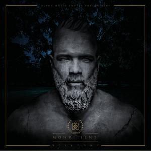 Monument album