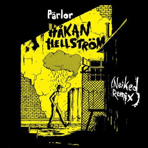 Pärlor (NEIKED Remix)