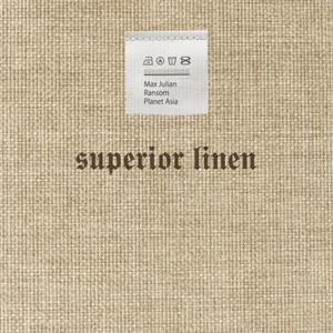 Superior Linen