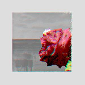 Kudasaibeats - The Girl I Haven't Met