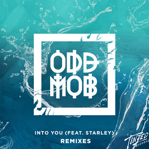 Into You (feat. Starley) [Remixes]