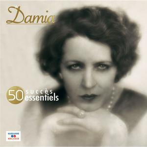 50 succès essentiels album