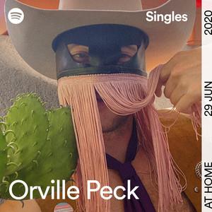 Smalltown Boy - Spotify Singles