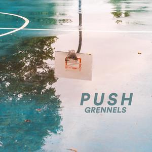 Grennels