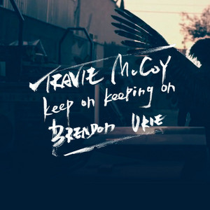 Keep on Keeping On (feat. Brendon Urie)