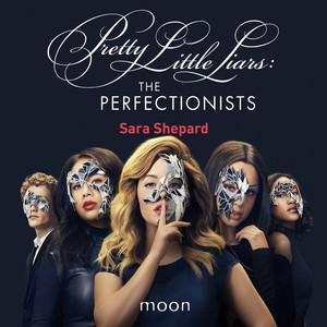 The Perfectionists (Onverkort)