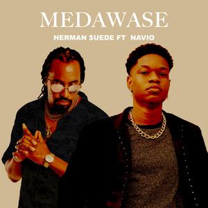 Medawase