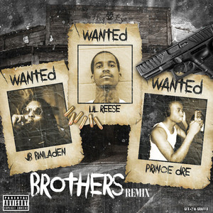 Brothers (Remix)