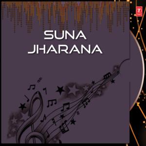 Sanja Naila Pare cover art