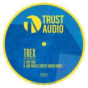Dub Pirates - Covert Garden Remix