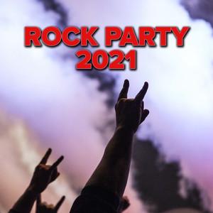 Rock Party 2021