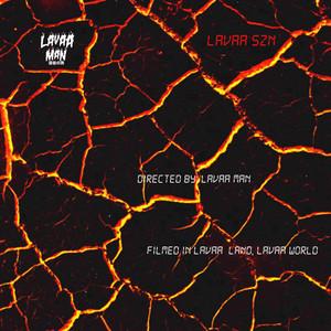 Lavaa Szn (Radio Edit) album