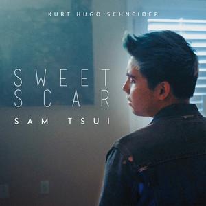 Sweet Scar