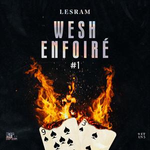 Wesh Enfoiré #1