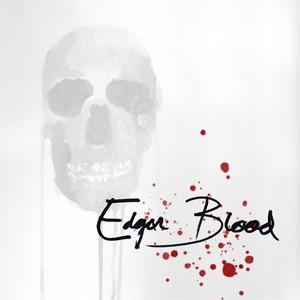 Edgar Blood album