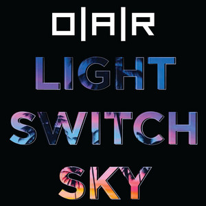 Light Switch Sky
