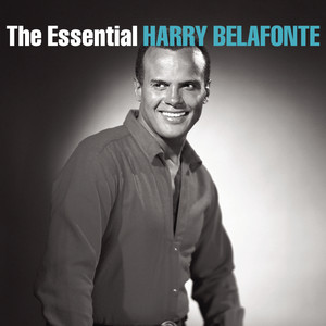 Turn the World Around by Harry Belafonte