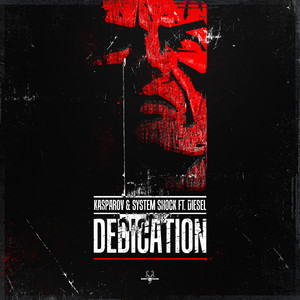 Dedication - Original Mix