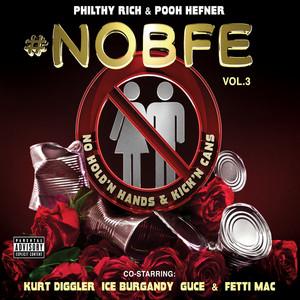 NoBFE 3