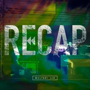 Recap. album
