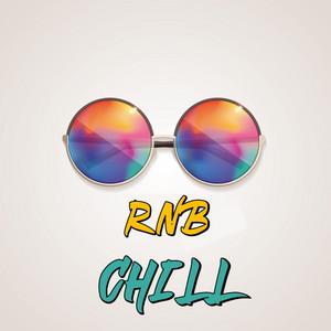 RnB Chill