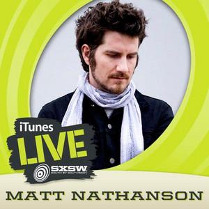 iTunes Live: SXSW EP