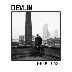 The Outcast album