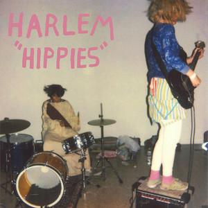 Hippies - Harlem