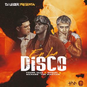 En la Disco