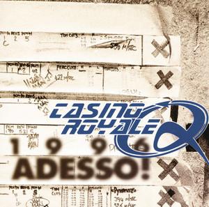 Cose Difficili RSI by Casino Royale