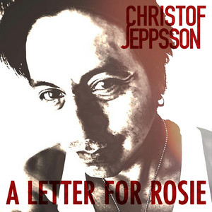 A Letter For Rosie