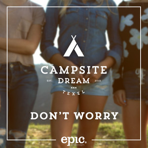 Don't Worry (Extended Mix)