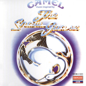 The Snow Goose album