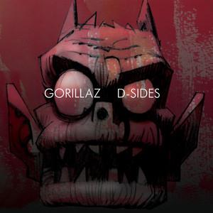 D-Sides album