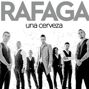 Una Cerveza by Rafaga